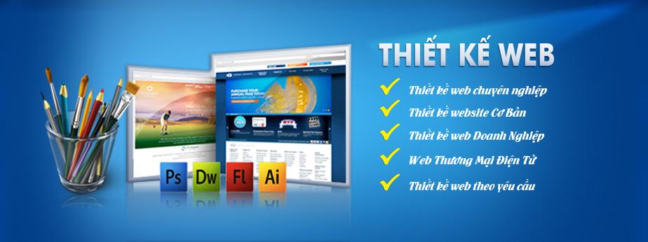 thiet-ke-web-can-tho