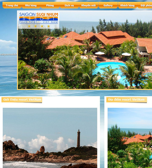 thiet-ke-web-resort